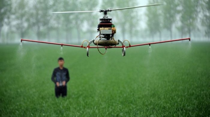 China-Agriculture-Drone-696x471